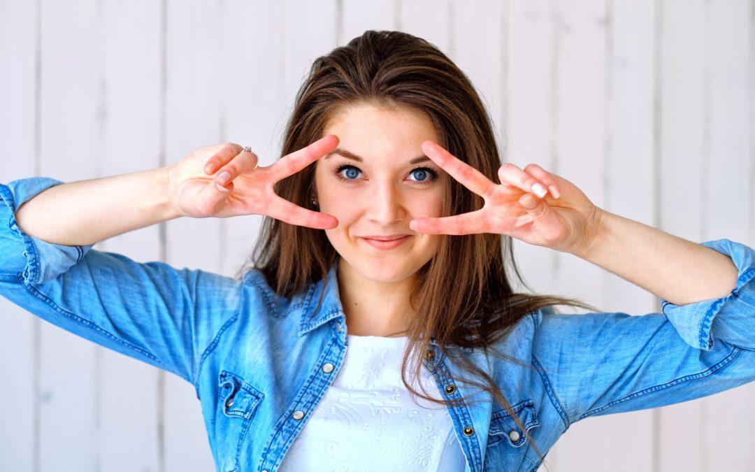 Top 7 Self Esteem Activities to Help You Build Your Self Image